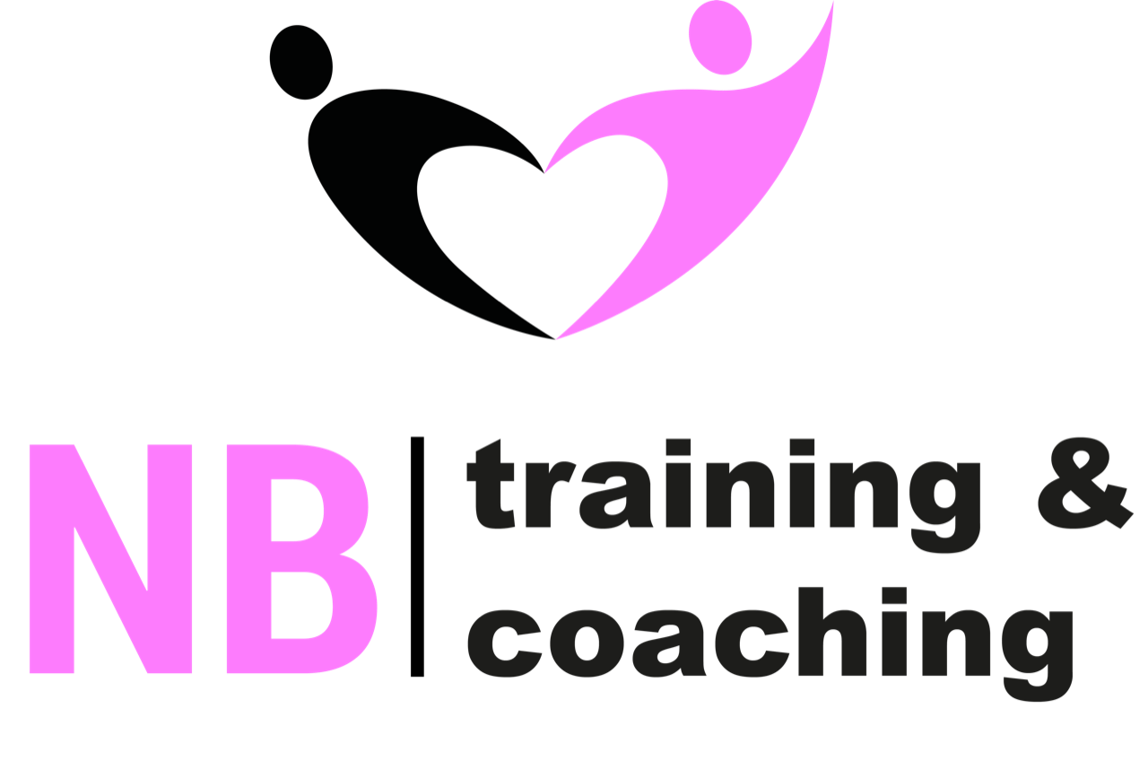 NB Training & Coaching V3