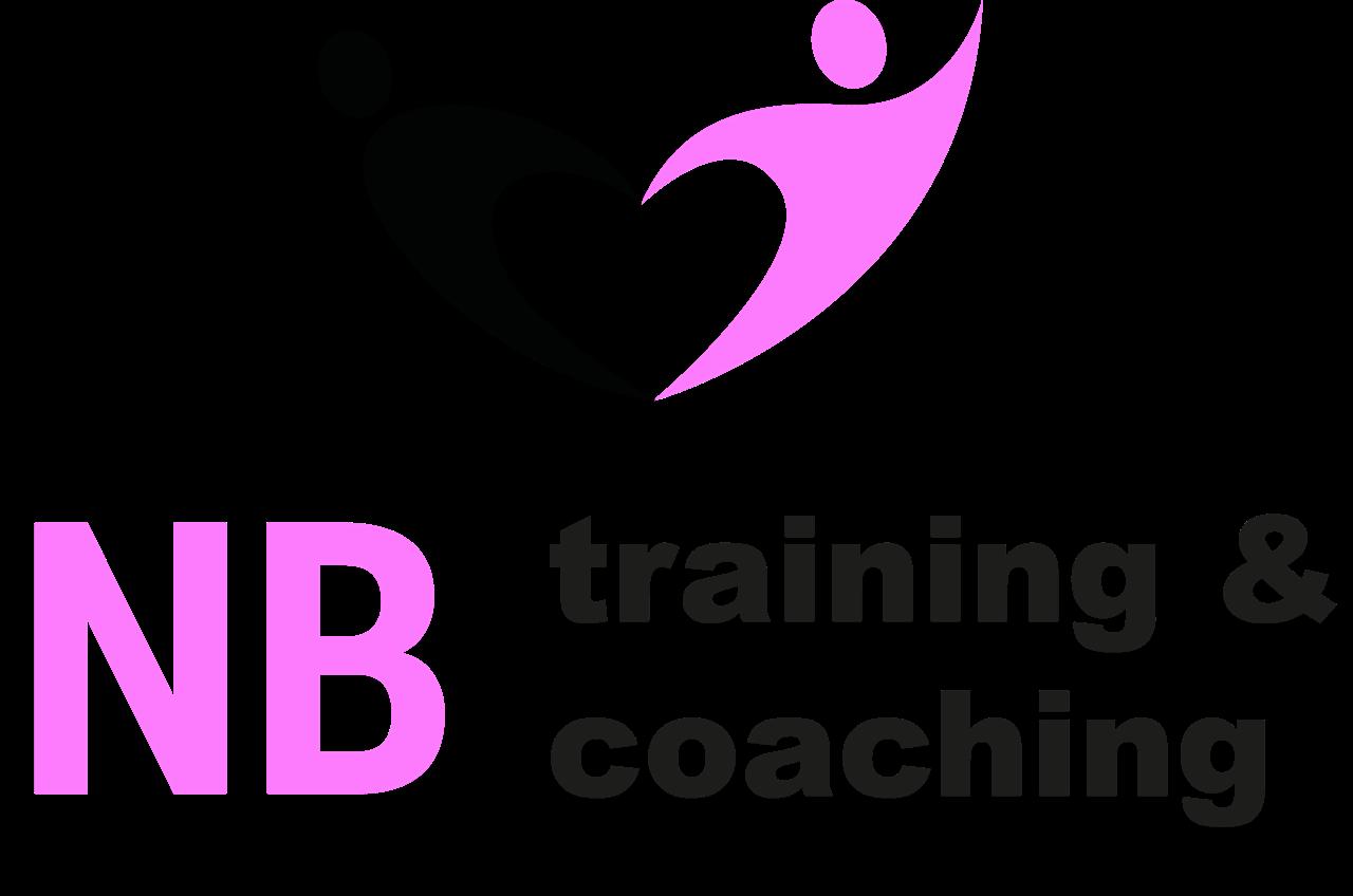 NB Training & Coaching V3